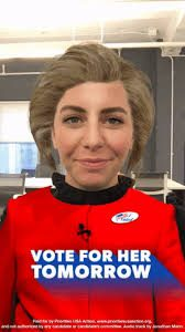 hilary-clinton-snapchat-filter