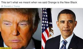 orange-is-the-new-black