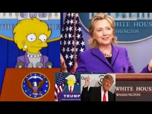 simpsons-hilary-prediction