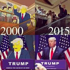 simpsons-trump-prediction