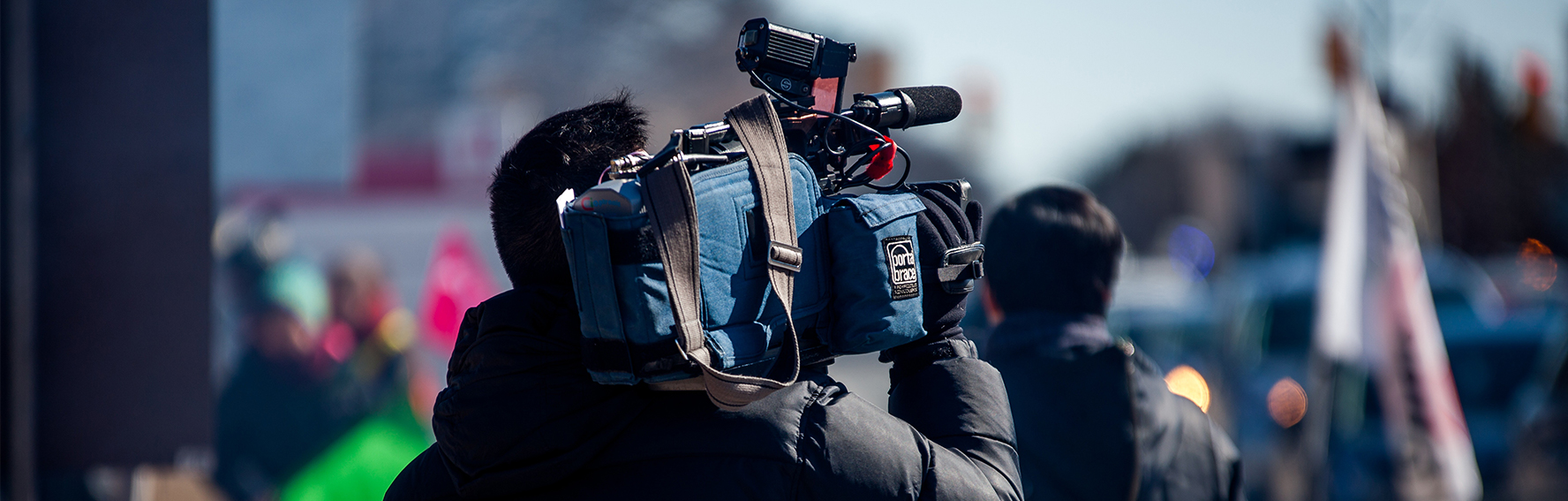 5 Steps for Video Production